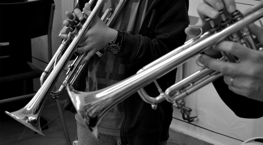 canblau_instrumentos