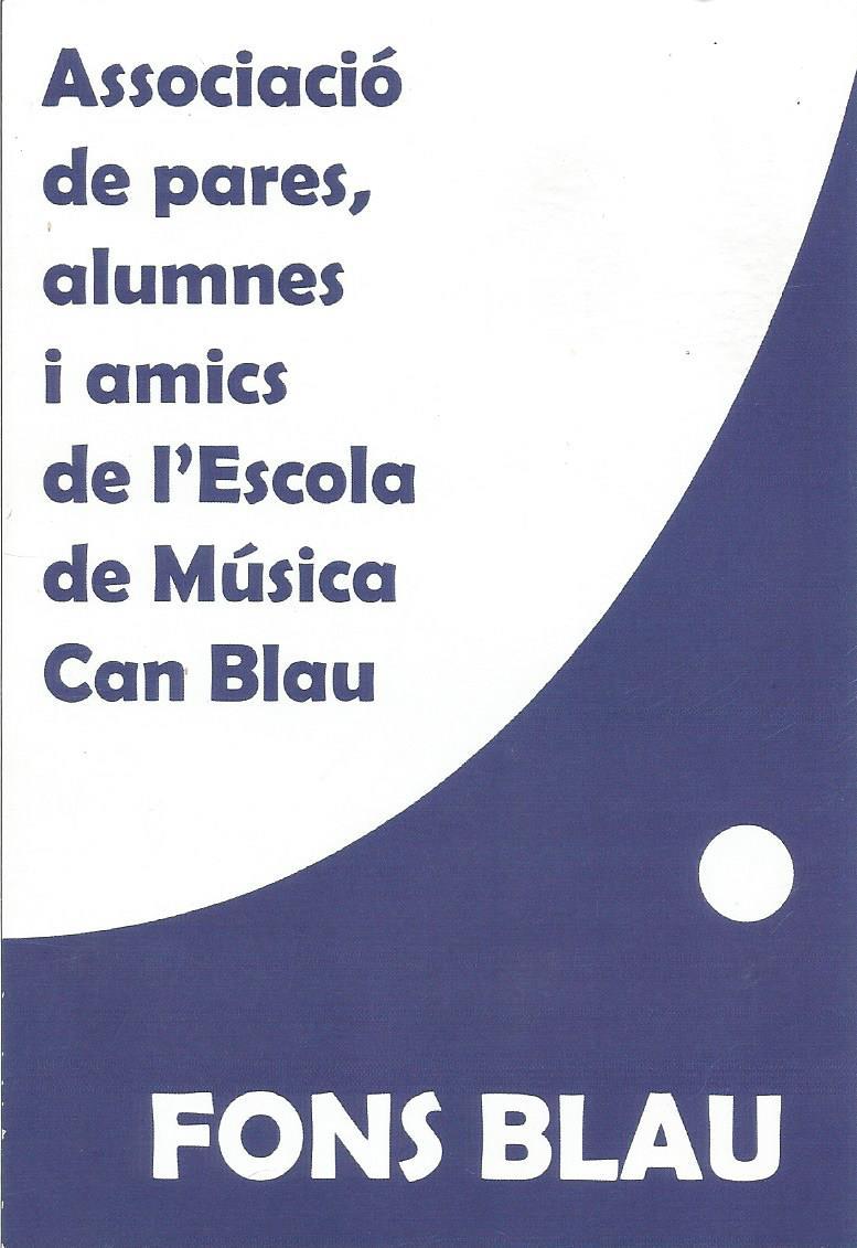 fons blau portada