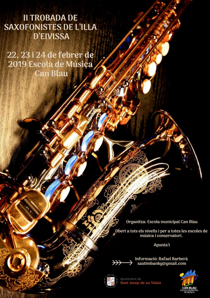Taller Saxofon 23 y 24 de marzo [Tamaño original] (2)