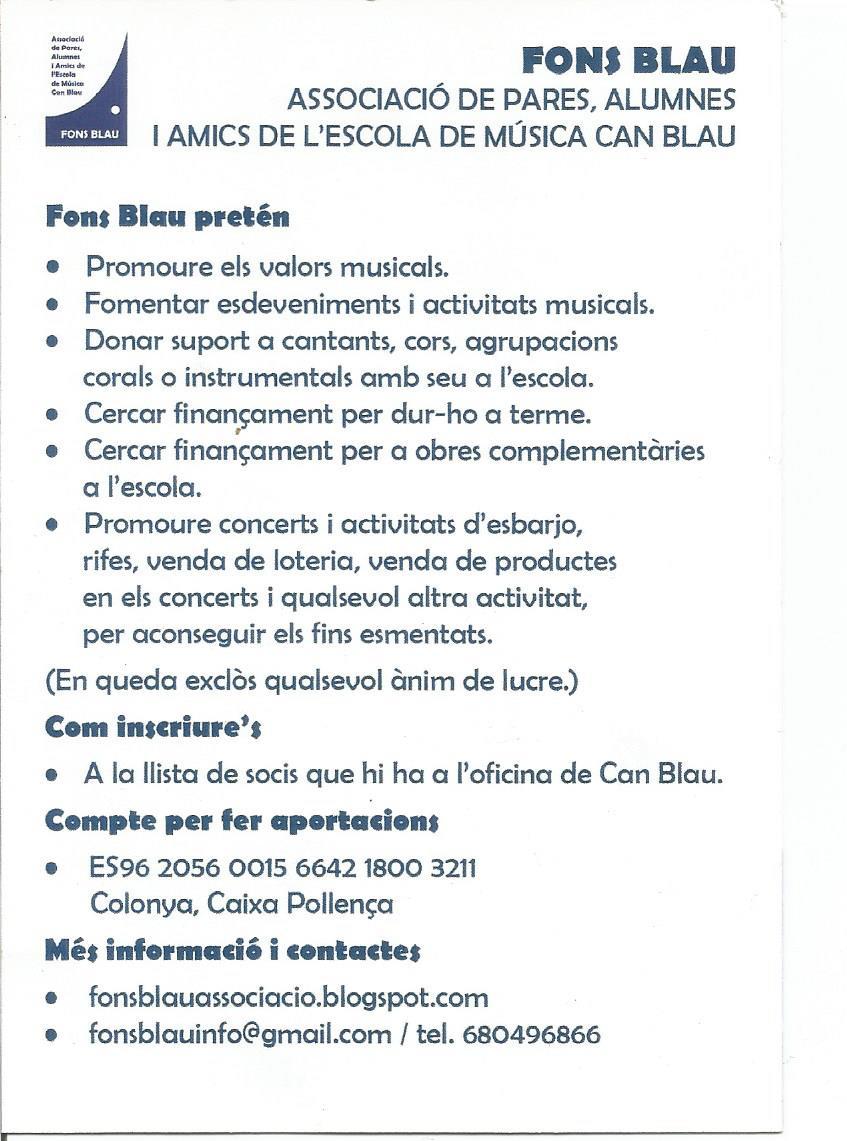 fons blau contraportada